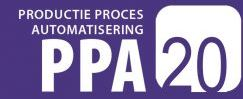 PPA - Productie Proces Automatisering