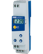 JUMO eTRON T - termostat digital (701050)